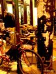 Frenchmen Street Book Store NOLA 2013