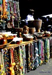 French Market Beads