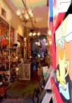 Royal Street Gallery 2 NOLA 2013