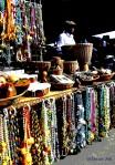NOLA Beads 2013