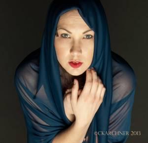 Zinn Star Blue Series