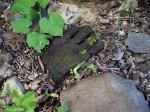 Mossy Glove